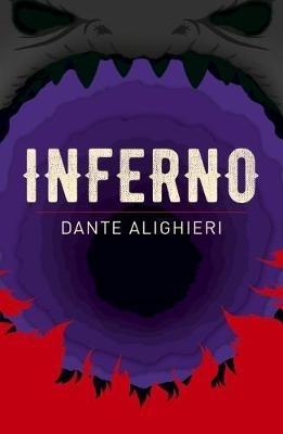 Dante Alighieri,Inferno