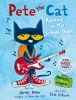 Litwin, Eric, Pete the Cat Rocking in My School Shoes