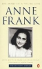 <b>Anne Frank</b>,Diary of a Young Girl