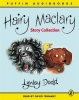 Dodd, Lynley, Hairy Maclary Story Collection