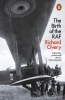 Overy, Richard, Birth of the RAF, 1918