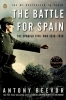 Beevor A, The Battle for Spain