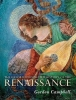 Gordon Campbell, The Oxford Illustrated History of the Renaissance
