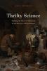 Werrett, Simon, Thrifty Science