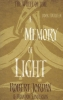 Jordan Sanderson, Brandon Robert, Memory of Light