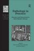 Silvia De Renzi,   Marco Bresadola,   Maria Conforti, Pathology in Practice