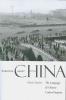 Gloria Davies, Worrying about China