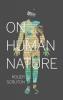 Scruton Roger, On Human Nature