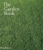 The Garden Book, A to Zs Title