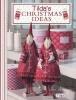 Finnanger, Tone, Tilda`s Christmas Ideas