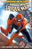 Slott, Dan, Spider-Man