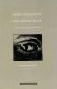 Seymour W Itzkoff, Human Intelligence and National Power