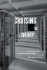 Melissa Adler, Cruising the Library