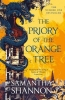 <b>Shannon Samantha</b>,Priory of the Orange Tree