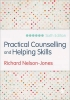 Nelson Jones, Richard, Practical Counselling and Helping Skills
