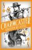 <b>De Castell Sebastien</b>,Charmcaster