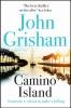 Grisham John, Camino Island