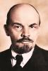 Victor,Sebestyen,Lenin