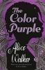Walker Alice, Color Purple
