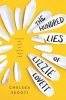 Sedoti Chelsea, Hundred Lies of Lizzie Lovett