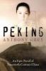 Grey, Anthony, Peking