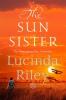 Riley Lucinda, Sun Sister