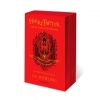 K. Rowling J, Harry Potter and the Order of the Phoenix (gryffindor Edition)