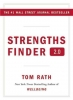 Rath, Tom, Strengths Finder 2.0