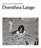 L. Gordon, Dorothea Lange