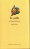 I. Williams, Tequila