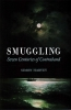 S. Harvey, Smuggling