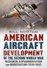 William Norton, American Aircraft Development of the Second World War
