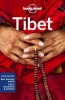 Lonely Planet, Tibet part 10th Ed