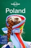 , Lonely Planet Poland