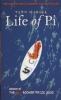 Yann Martel, Life of Pi