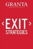 Granta 118, Exit Strategies