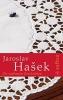 Hasek, Jaroslav, Die schönsten Geschichten