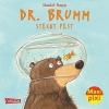 , Maxi-Pixi Nr. 159: VE 5 Dr. Brumm steckt fest