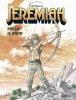 Hermann, Jeremiah