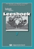 , Taalkracht Tien+ 1 - Leesboek