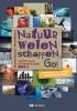 , Natuurwetenschappen Go! - Mens en Maatschappij - deel 2 - Leerwerkboek