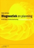 <b>Sijtze de Roos</b>,Diagnostiek en planning in de hulp- en dienstverlening