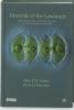 <b>Peter F.M Coesel  & Koos (J.) Meesters</b>,Desmids of the Lowlands + cd-rom