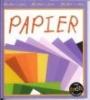 Oxlade, Papier