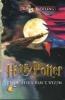 <b>J.K. Rowling</b>,Harry Potter en de stien fan de wizen