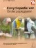 Vriends, T., Encyclopedie van grote papegaaien