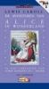 L.  Caroll , De avonturen van Alice in Wonderland