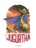 Hermann  &  Vernal, Jugurtha Integraal Hc01