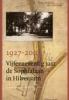 <b>Gerben Hellinga e.a. (red.)</b>,1927-2002