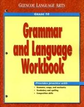 Grammar and Language Grade 10